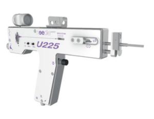 Mesogun U225
